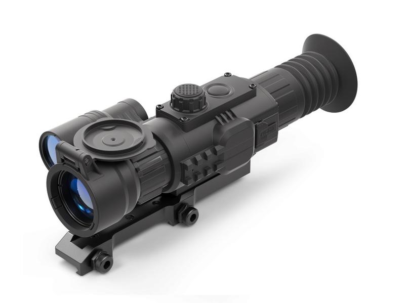 Noční vidění - Yukon Sightline N455S -  šrotovné za Yukon XT