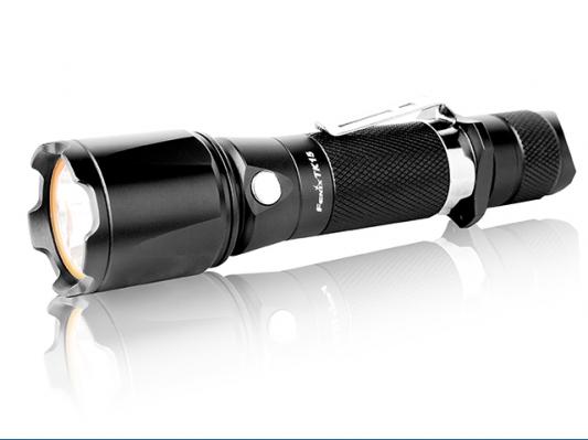 Svítilny - Taktická svítilna Fenix TK15 R5