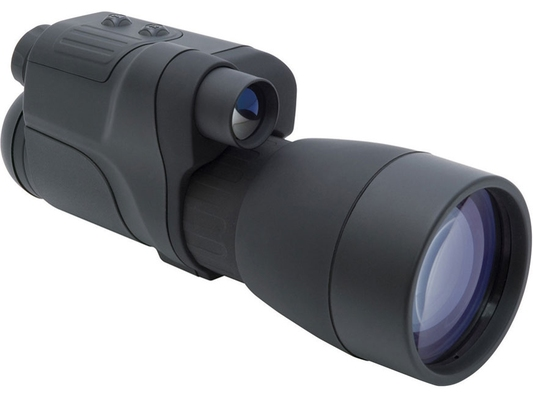 Noční vidění - Noční monokulární vidění Yukon 5x60