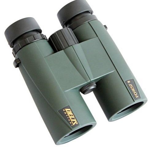 Dalekohledy - puškohledy - Dalekohled Forest II 8x42