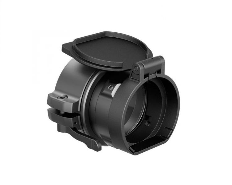 Noční vidění - Adaptér pro digitální předsádku Pulsar Forward F/FN - 50 mm