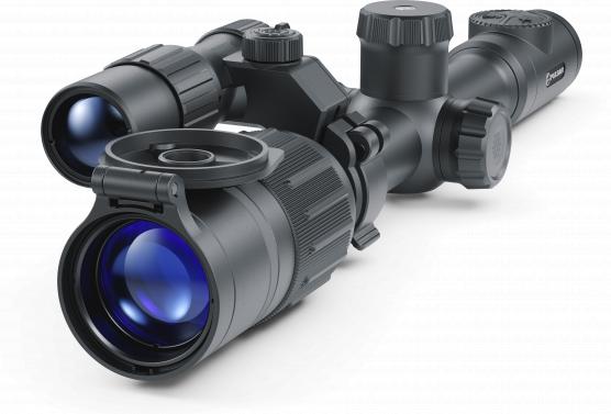 Noční vidění - Digitální zaměřovač Digex N455