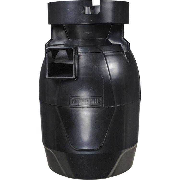 Krmící zařízení - Digitální krmící směrový automat MOULTRIE DIRECTIONAL MFG