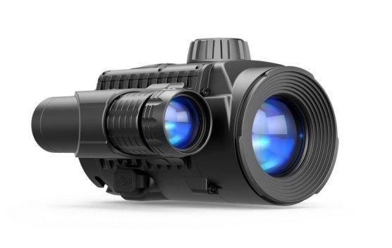 Noční vidění - Digitální předsádka Pulsar Forward F135