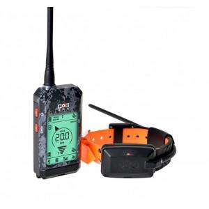 DOG GPS X20 foto
