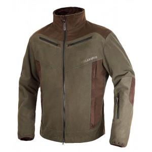 Hillman Windarmour Jacket lovecká bunda foto