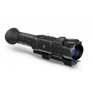 Digitální zaměřovač Pulsar Digisight Ultra N355 foto