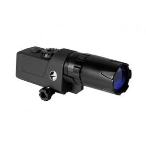 IR svítilna Pulsar L915 pro noční vidění foto