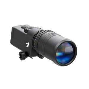IR svítilna Pulsar X850 foto