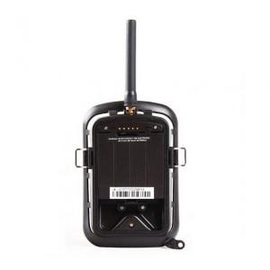 GSM modul ACORN 5210MC a 5310MC foto