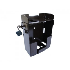 Bezpečnostní skříňka pro UV/UM 595 (2G a 3G) foto