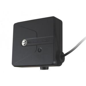 Externí napájecí zdroj EPS3i s LED indikátorem foto