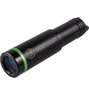 Laserluchs LA 905-50 PRO II laserový přísvit foto